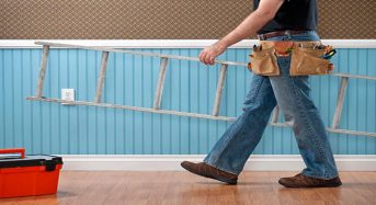 Top Seven Tips for Home Remodeling Success